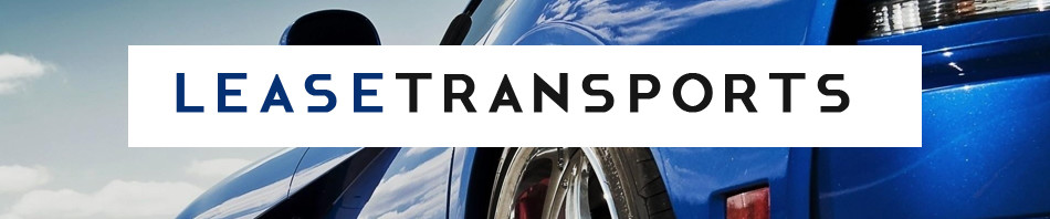 LeaseTransports.com – Information on Car Servicing and Other Automotive Tips